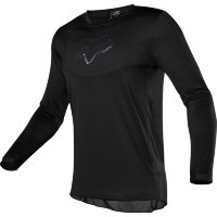 Мотоджерси Fox Airline Weld SE Jersey Black L (22792-001-L)