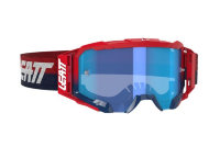 Очки Leatt Velocity 5.5 Red/Blue (8020001060)