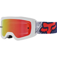 Очки Fox Main Bnkz Goggle Spark Grey OS (24876-006-OS)