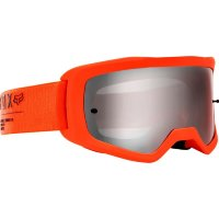 Очки Fox Main II Gain Goggle Spark Flow Orange (23996-824-OS)